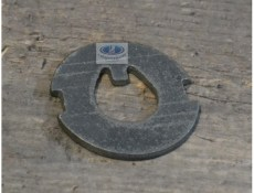 Lada 2101-2107 Wheel Hub Bearing Washer